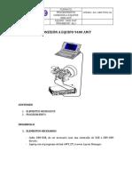 Proc-03 Conexión 9400 Awy