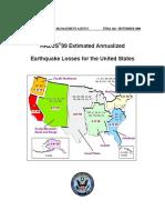 FEMA366 HAZUS 99.pdf