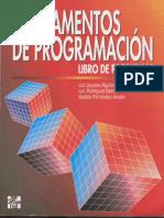 264975547-Fundamentos-de-Programacion.pdf