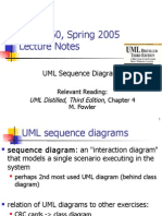 07-Uml Sequence Diagrams