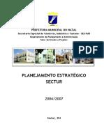 plano_estrategico_sectur.pdf