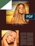 Digital Booklet - Me.  I Am Mariah…T.pdf