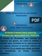 TEMA 2  EST-ESTADOS FINANCIEROS 27-07-15.pptx