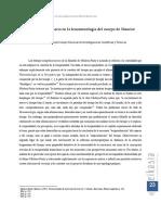 48-02.pdf