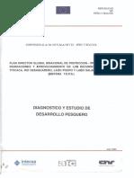 Diagnostico Estudio Desarrollo Pesquero.pdf