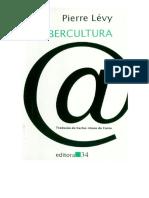 (Coleção Trans) Levy, Pierre-Cibercultura-Editora 34 (1999).pdf