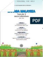 BM Tahun 3.pdf