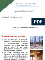 CAP III - COLUMNAS.pdf