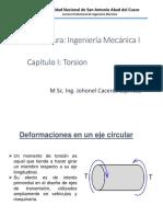 INTRODUCCION - TORSION.pdf
