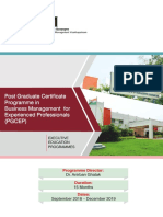 PGCEP Webversion Revised
