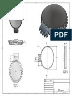 Gambar Teknik.pdf
