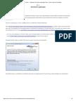 C# I_ Aula 1 - Atividade 2 A primeira aplicação _ Alura - Cursos online de tecnologia.pdf