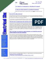 000310 Shortz-Multiple Neutrals in Termination.pdf