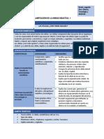 A - Unidad 1 PDF-cta2-u1