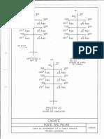Solicittaciones Torre d y Poste Pa-60