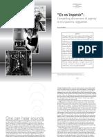 IvyQueen.pdf