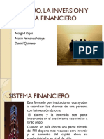 Exposicion Sistema Financiero