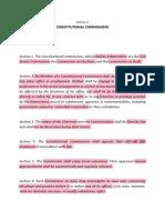 ADDTNL TOPICS2