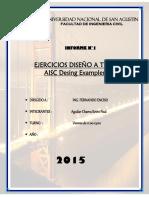 Ejercicios-Diseno-a-Tension-Aisc-Desing-Examples-v14.docx