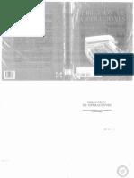 Direccion de Operaciones - SP -Aspectos Estrategicos en La Produccion y Los Servicios Jose Dominguez Machuca