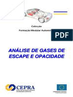 Análise de Gases de Escape e Opacidade.pdf
