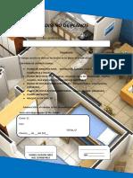 manual de construccion civil