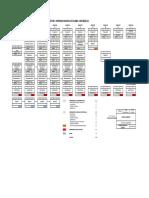 Malla_curricular_arquitectura.pdf