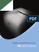 ML_2010_Manual