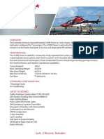 A109E Power Spec Sheet_08_2016 ERA.pdf