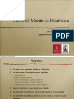 estatistica_inverno_2018.pdf