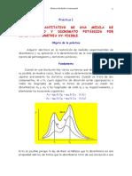 PRACTICAS_DE_ANALISIS_INSTRUMENTAL.pdf