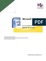 Basico2010.pdf