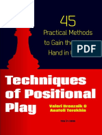 45 Practical Methods to Improve in Chess.pdf