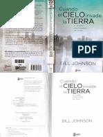 359265078-Cuando-El-Cielo-Invade-La-Tierra.pdf
