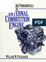 Engineering Fundamentals of the Internal Combustion Engine 2k9meduettaxila Wordpress Com