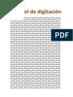 Control de digitación 2.docx