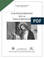 Los_Sacramentos_en_la_Vida_Cristiana,_Fr_M._M._Philipon_OP.pdf