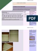 Abanico-de-las-emociones_actividad.pdf