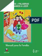 201404021823170.Manual_Familia.pdf