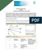 Evidencia de Aprendizaje_U1