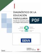 educacion_parvularia.pdf