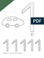 nº1.pdf