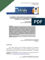 LA GERENCIA DEL POTENCIAL HUMANO EN LAS ORGANIZACIONES.pdf