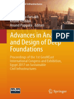 [Abu-Farsakh,_Murad_Yusuf;_Alshibli,_Khalid;_Puppa(b-ok.org).pdf