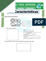 Aprendizaje_Lectoescritura_5317