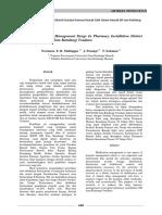 7853-16498-1-PB.pdf