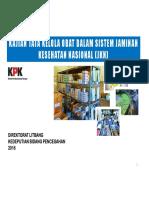 Kajian-Tata-Kelola-Obat-dalam-Sistem-JKN-Publikasi.pdf