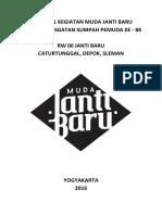 PROPOSAL KEGIATAN MUDA JANTI BARU (MALAM SUMPAH PEMUDA).pdf