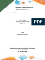 Paso1_Grupo12_201512 (1).pdf