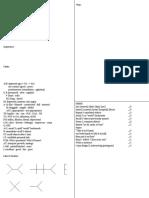 psych round.pdf